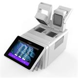 朗基 T20D型双槽超级梯度PCR仪