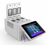 朗基 T30D型三槽超级梯度PCR仪