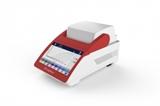 朗基 Q160A型便携式荧光定量PCR仪