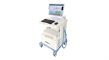 超声波骨密度检测仪