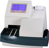 BT800尿液分析仪 尿机检测仪 十四项尿液分析仪