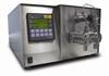 石油化工科研设备好伙伴高压计量柱塞泵