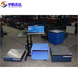 虚焊电磁式振动测试台厂家现货