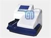 BT800全自动尿液分析仪厂家 尿常规分析仪报价