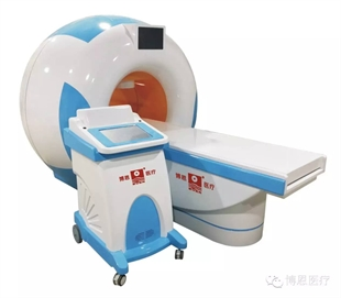 脉冲导融治疗设备