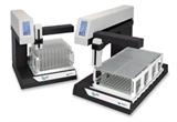 美国原装进口R1分布收集器操作简单使用便捷