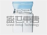 全自动生化分析仪用途盛世东唐生化分析仪检测原理DT480生化仪