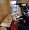 局麻关节镜 便携式关节镜 关节镜培训班