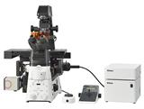 尼康倒置显微镜Ti2-U