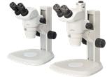 尼康体视显微镜SMZ745T