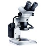 奥林巴斯体视显微镜SZ61/SZ51