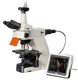 尼康显微镜Ci-S_Ci-L_Ci-E