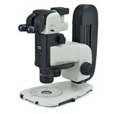 尼康体视显微镜SMZ25