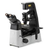 尼康倒置显微镜TS2R