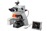 尼康显微镜Ni-U