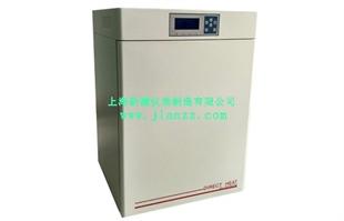 红外气热二氧化碳培养箱