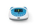 中医定向透药治疗仪 智能数码多功能治疗仪BE-3000型