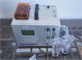 环境空气采样器技术要求大气采样仪器MC-6E大气采样器