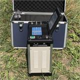 供应工厂第三方检测MC-70C烟尘油烟型自动烟尘(气)检测仪器