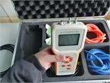供应烟气流速检测仪器MC-60型便携式自动烟气流速仪