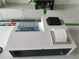 大学实验室快速检测仪器MC-200经济型COD速测仪消解仪