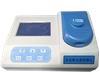 环保检测机构检测水质仪器CNP三合一型多参数水质检测仪