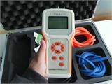 检测烟气流速仪器MC-60型便携式自动烟气流速仪