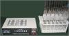 检测水质参数含量仪器仪表MC-901A恒温加热器(COD消解仪)