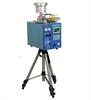 MC-2050型空气/智能TSP综合采样器