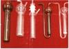 仪器多孔玻板吸收管