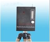MC-1SI单气路大气采样器
