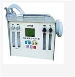 MC-3000S双路尘毒采样器