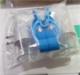 进口捷斯特肺功能仪801耗材打印纸