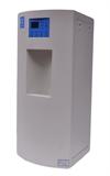 四川超纯水机厂家提供四川反渗透生化仪超纯水机