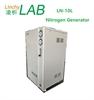 上海凌析 大流量氮气发生器 LN-10L