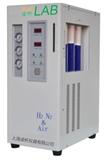 上海凌析 氮氢空一体机 LT-300G