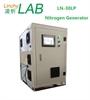 上海凌析 PSA 氮气发生器 LN-30LP