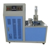 橡胶低温脆性试验机-70度GB/T 15256厂家现货