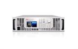 N6900大功率直流电子负载