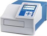 Thermo Multiskan FC 酶标仪一级代理现货特价