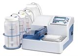 Thermo Wellwash™ Versa 洗板机一级代理现货特价