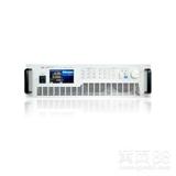 N3300大功率可编程直流电源