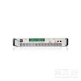 N3000经济型直流电源