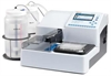 Thermo Scientific™ Wellwash™ 洗板机一级代理现货特价