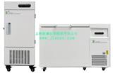 上海靳澜仪器制造-86℃立式卧式超低温保存箱