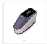 便携式分光测色仪YS3020