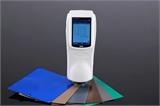 三恩时手持式分光测色仪NS808
