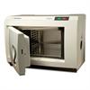 Kryo 750-30/Kryo 1060-380 程序冷冻仪
