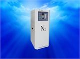 气相用QP-5LN氮气发生器