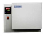供应液化气站专用液化气分析仪